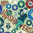 HIPSHAKERS /VOL. 2