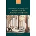 History of churches in australasia