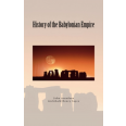 History of the Babylonian Empire