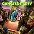 HITS GANGSTA PARTY