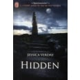 Hollow Tome 3 - Hidden