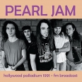 HOLLYWOOD PALLADIUM 1991 - FM BROADCAST