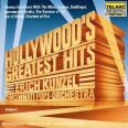 HOLLYWOOD'S GREATEST HITS (BOF) /VOL.1