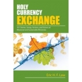 Holy Currency Exchange