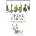 Home Herbal