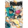 Horion Tome 1