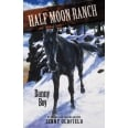 Horses of Half Moon Ranch: Danny Boy
