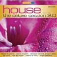 HOUSE DELUXE SESSION 2,0