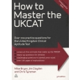 How to Master the UCKAT