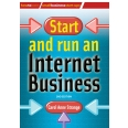 How to Start and Run an Internet Business 2nd Edition