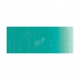 Huile extra fine 40ml Sennelier s3 turquois clair