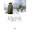 Hyver 1709 - Coffret 2 volumes