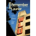 I Remember Laurier