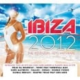 IBIZA 2012 : THE ESSENTIAL HITS ANTHEMS