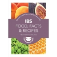 IBS: Food, Facts and Recipes
