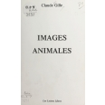 Images animales (Bestiaire)