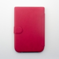 Housse Touch HD - Rose