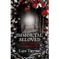 Immortal Beloved (Book One)