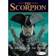 The Scorpion Tome 5 - In the name of the father
