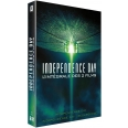 COFFRET INDEPENDENCE DAY : INDEPENDENCE DAY + RESURGENCE