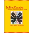 Indian Country