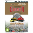 INDUSTRY GIANT 2 GOLD