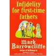 Infidelity for First-Time Fathers