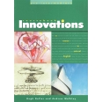 Innovations pre-intermediate - A course in natural English