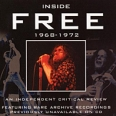 INSIDE FREE - AN INDEPENDANT CRITICAL REVIEW