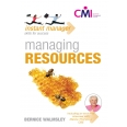 Instant Manager: Managing Resources