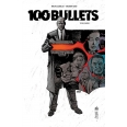 100 Bullets Intégrale Tome 1