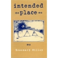 Intended Place