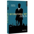 International Guy Tome 8 - Berlin
