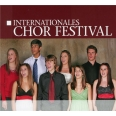 INTERNATIONALES CHOR FESTIVAL