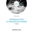 Introduction à l'analyse de l'image