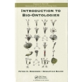Introduction to Bio-Ontologies