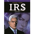 IRS Tome 18 - Kate's hell