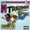 ISSUE # 1
