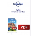 Italie - Ombrie et Marches
