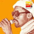 IVORY COAST SOUL 2: AFRO SOUL IN ABIDJAN FROM 1976 TO 1981