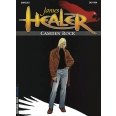 James Healer Tome 1 : Camden Rock