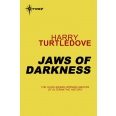 Jaws of Darkness