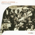JAZZ A LA GITANE /VOL.3 - ROUND ABOUT DJANGO