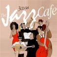 JAZZ CAFE VOL.1