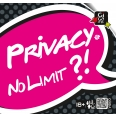 Jeu Privacy No Limit ?!