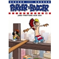 Parker et Badger Tome 6 - Jobs-Trotters aux USA