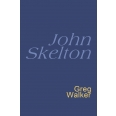 John Skelton: Everyman Poetry