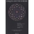 Josquin and the sublime