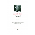 JOURNAL. - Tome 2, 1926-1950
