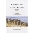Journal de l?Occupation - Tome 1, 1940-1942